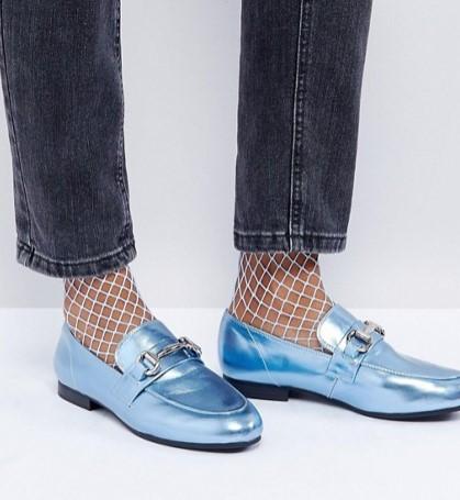 blue shoes 2