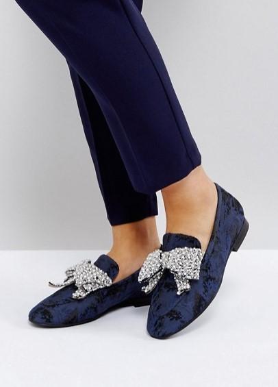 kg shoes